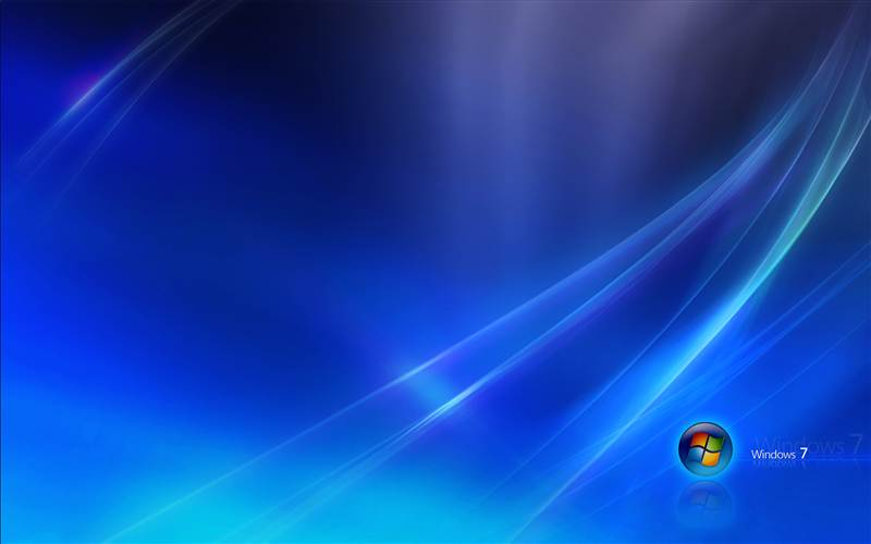 wallpaper windows 7 gaming