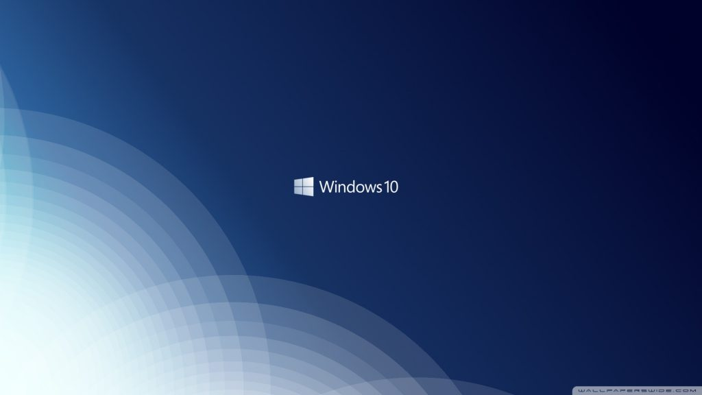 wallpaper windows 7 enterprise