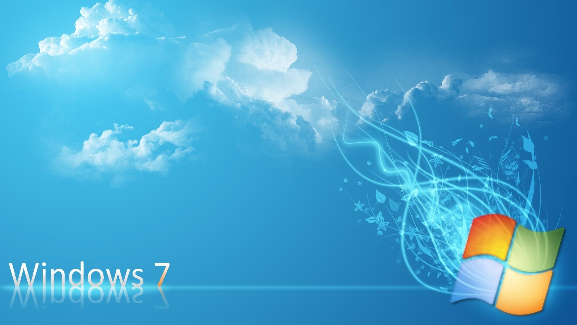 wallpaper win 7 ultimate