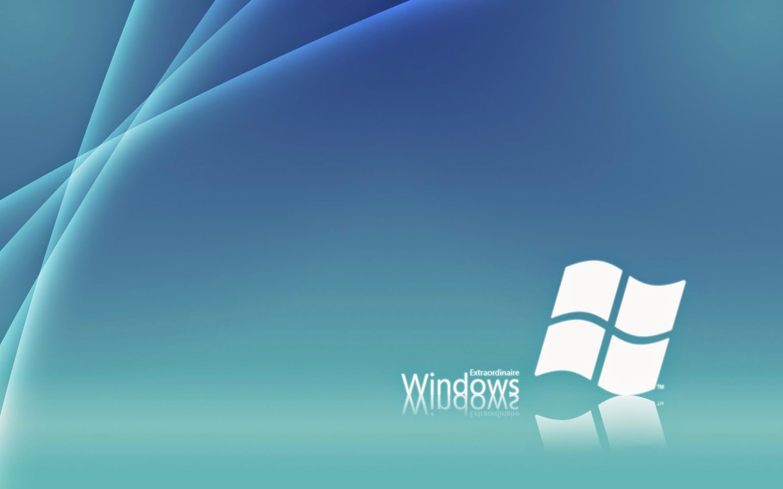 wallpaper win 7 3d
