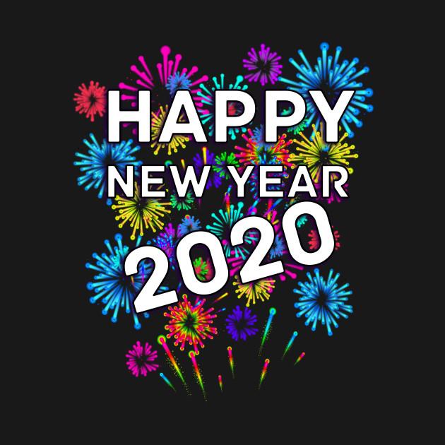 tạo thiệp mừng năm mới online
