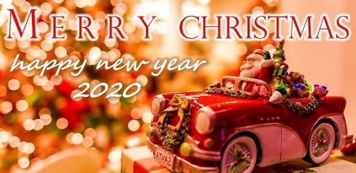 thiệp chúc mừng năm mới khách hàng