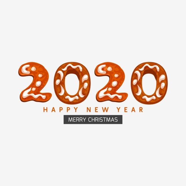thiệp chúc mừng năm mới nhật bản