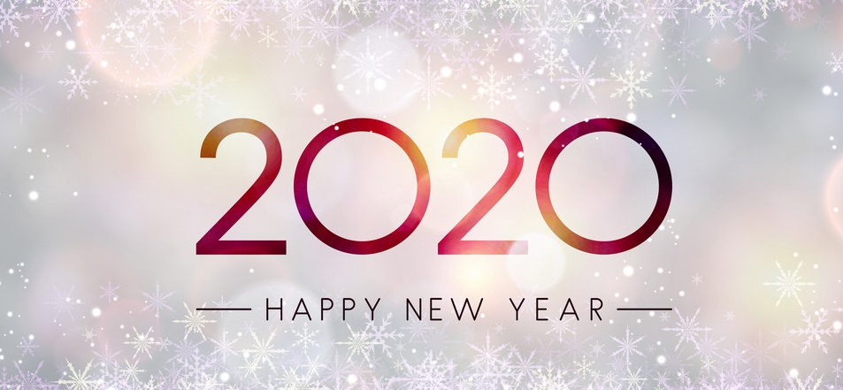 thiệp chúc mừng năm mới điện tử