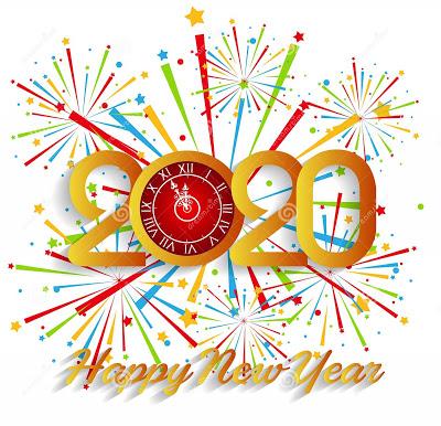 thiệp chúc mừng năm mới của người nhật