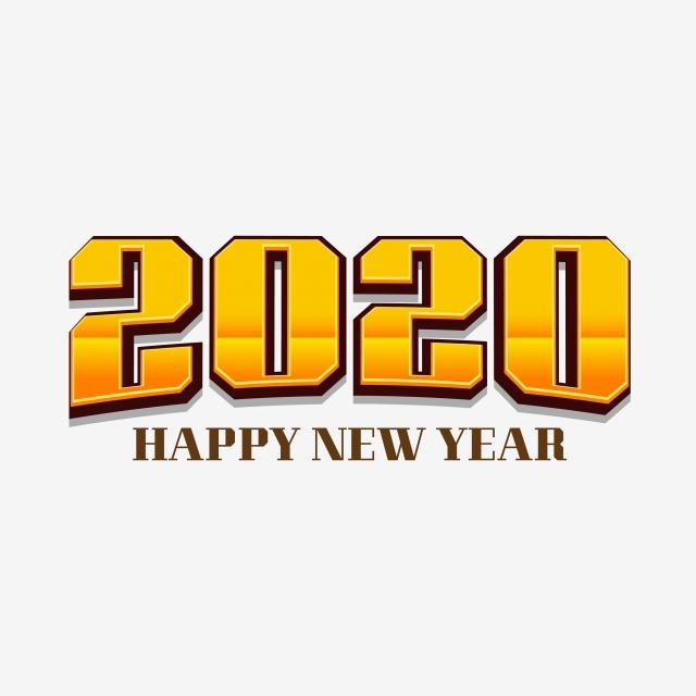 thiệp chúc mừng năm mới 3d
