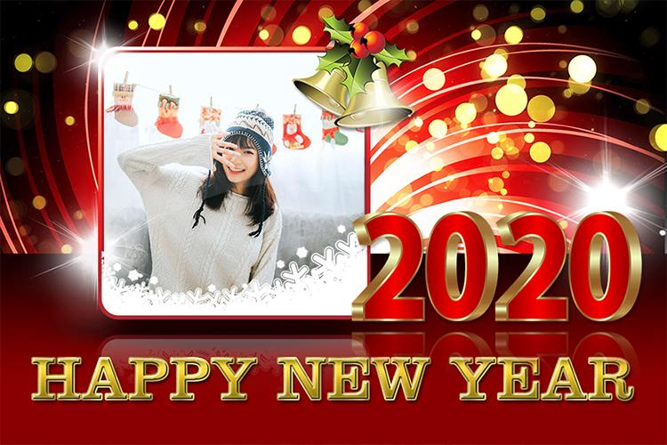 thiệp chúc mừng năm mới tiếng anh