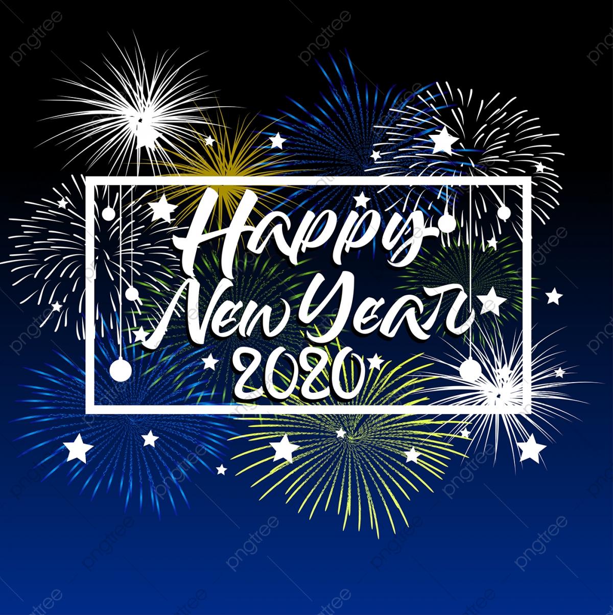 thiệp chúc mừng năm mới của chủ tịch nước