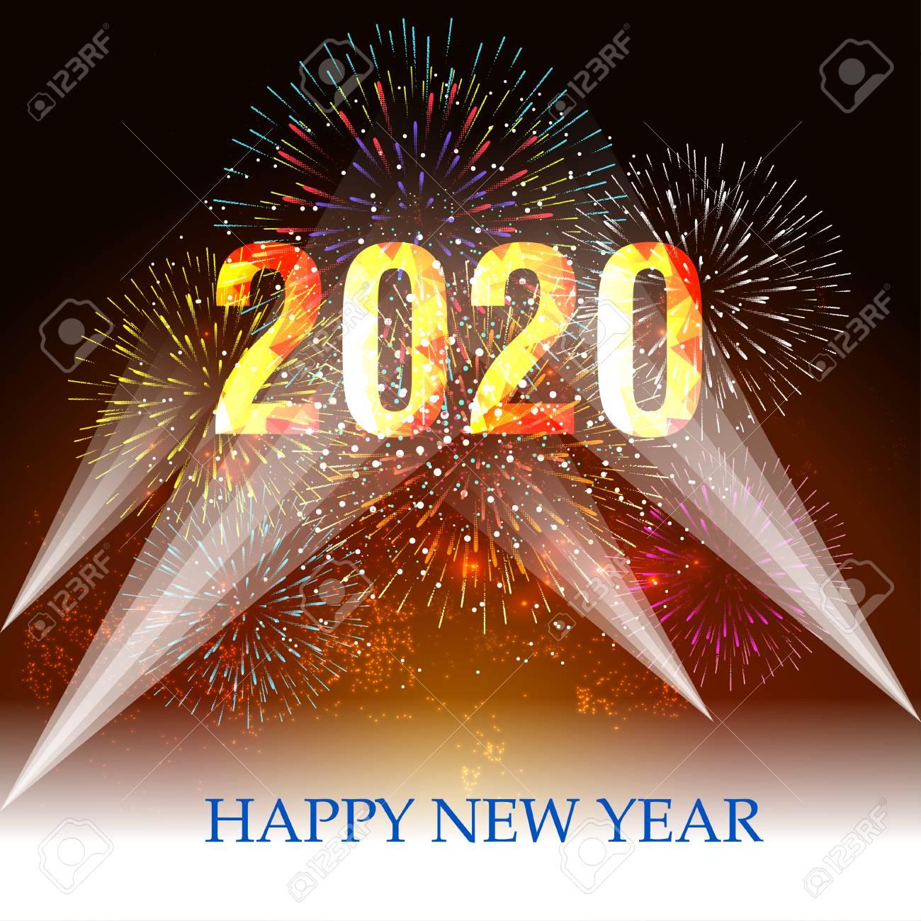 thiệp chúc mừng năm mới online