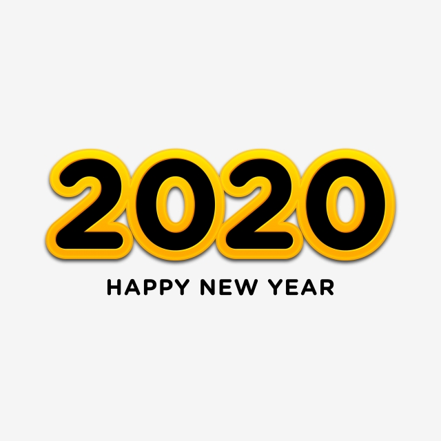 thiệp chúc mừng năm mới vẽ