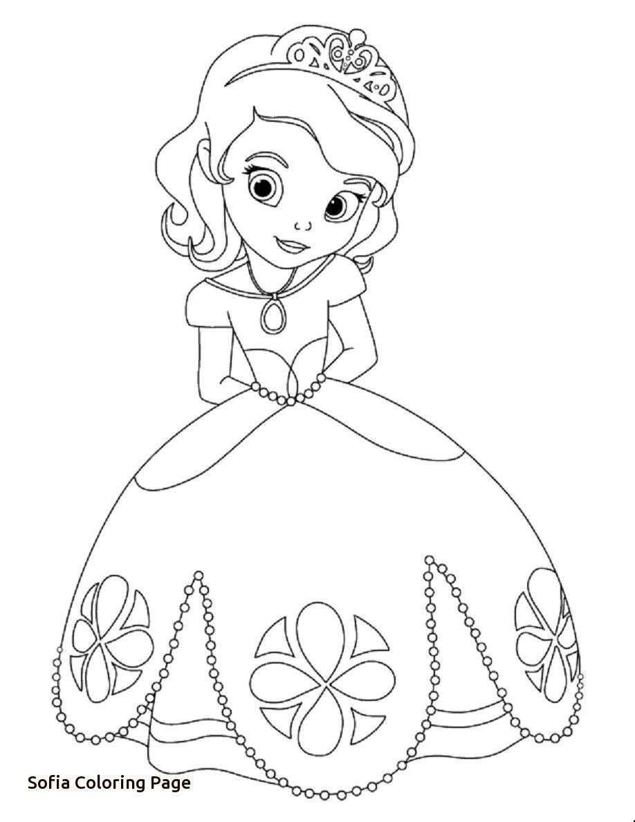 tô hình công chúa