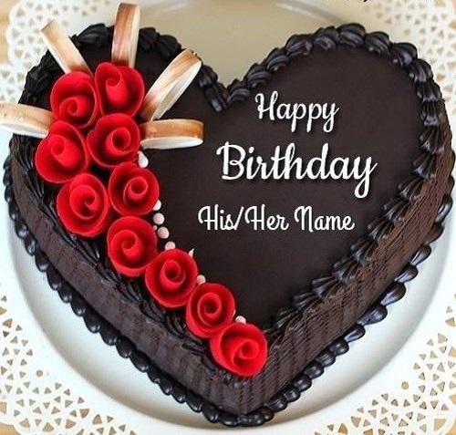 những cái bánh sinh nhật đẹp nhất