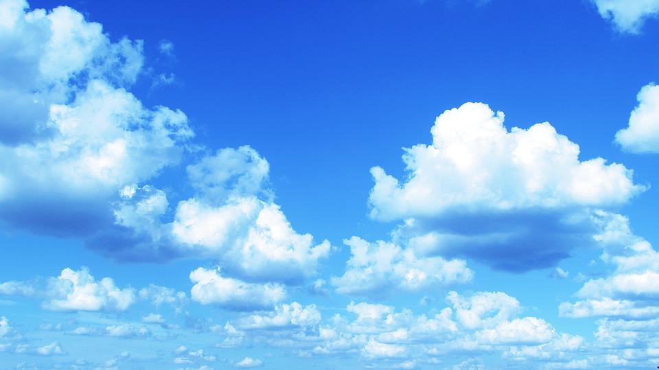 app chỉnh ảnh bầu trời đẹp
