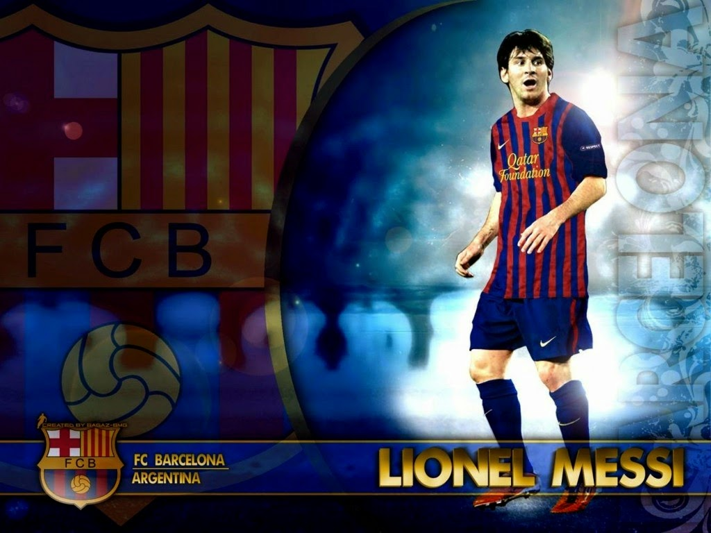 messi pictures drawing