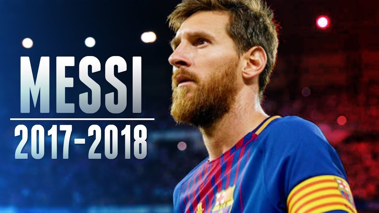 images messi hd