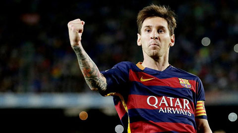 photo messi picture