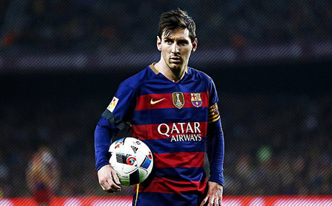 images messi 10