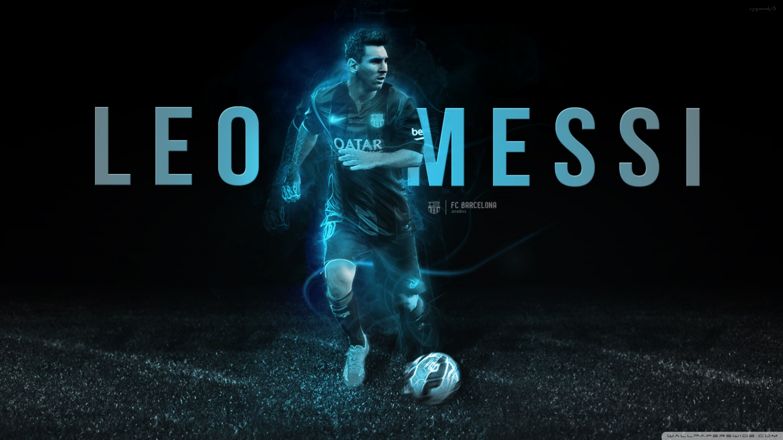messi pictures latest