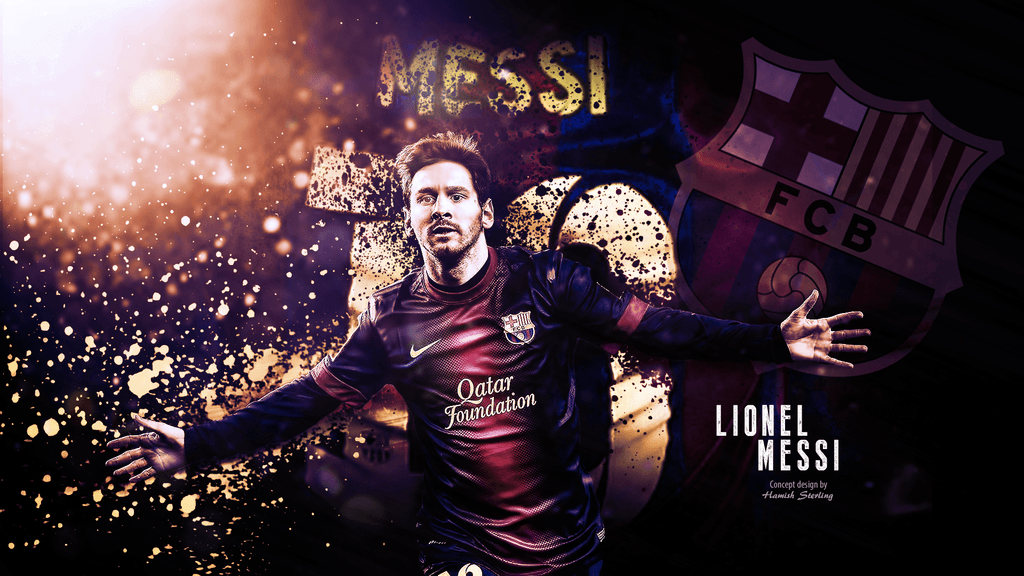 messi pictures buy