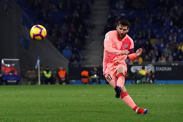 messi picture kannada