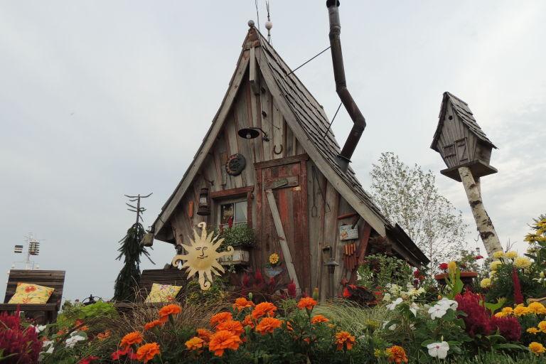 nhà gỗ đẹp nhất hà tĩnh
