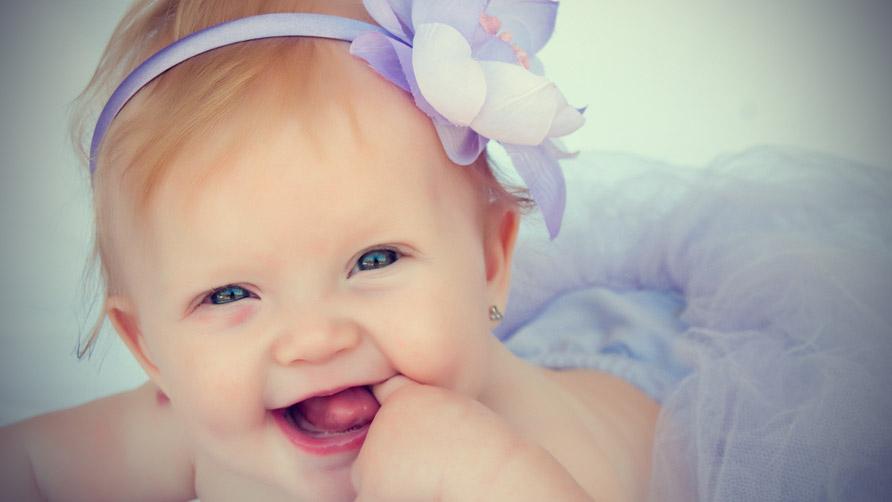 em be cute