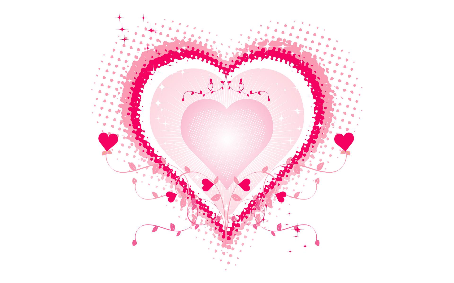 hình ảnh quả tim
