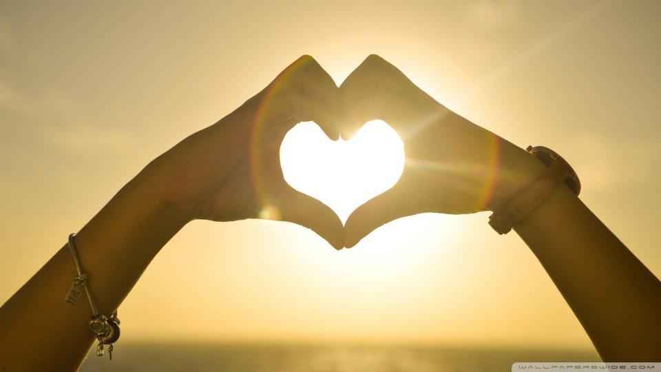 hình vẽ trái tim đẹp nhất