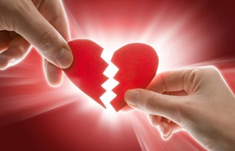hình vẽ trái tim đẹp