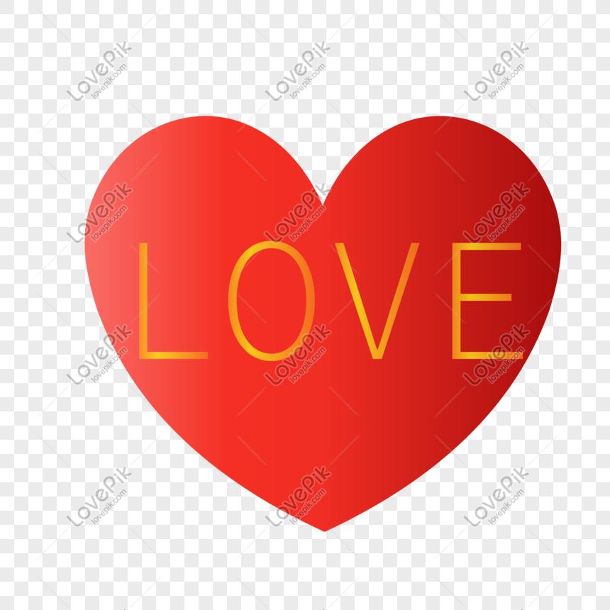 hình ảnh tim người