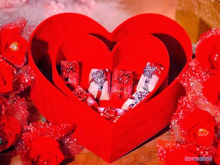 hình ảnh đep về tình yêu