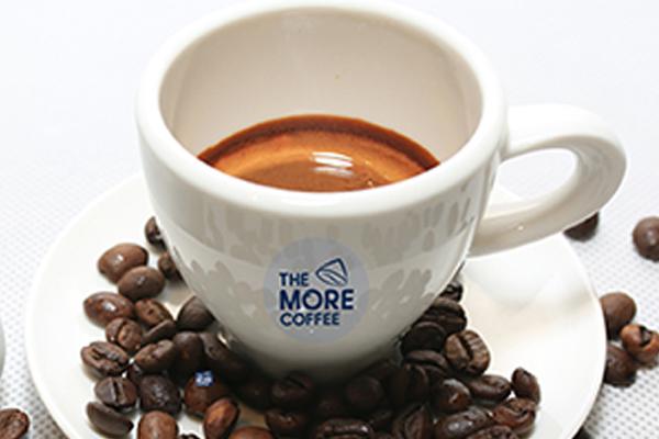 download ảnh ly cà phê