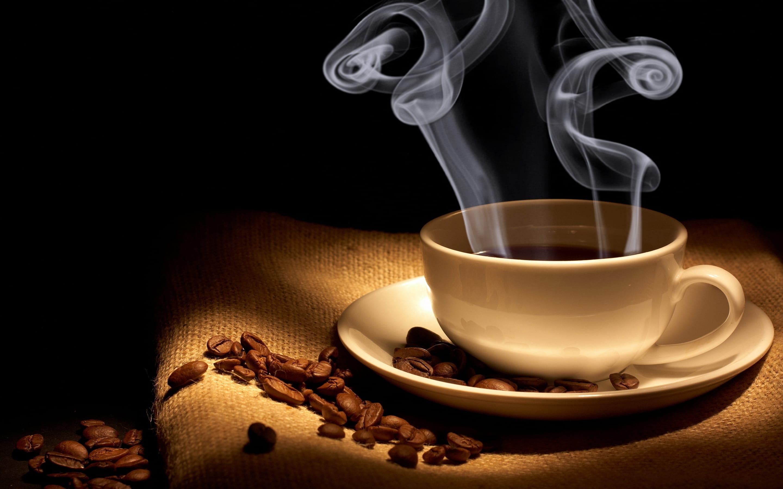 hình ảnh ly cà phê đẹp