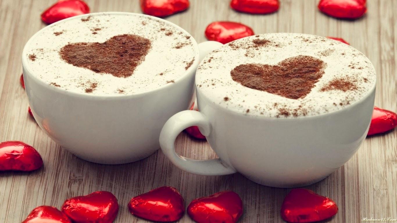 cà phê đẹp ở lý tự trọng
