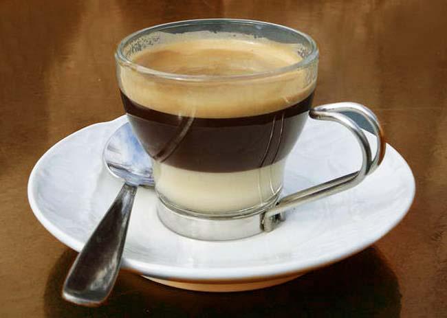 cà phê view đẹp lý thường kiệt