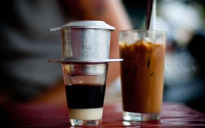 hình ảnh về ly cà phê