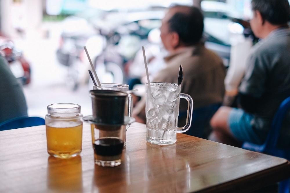 tải hình ảnh ly cà phê