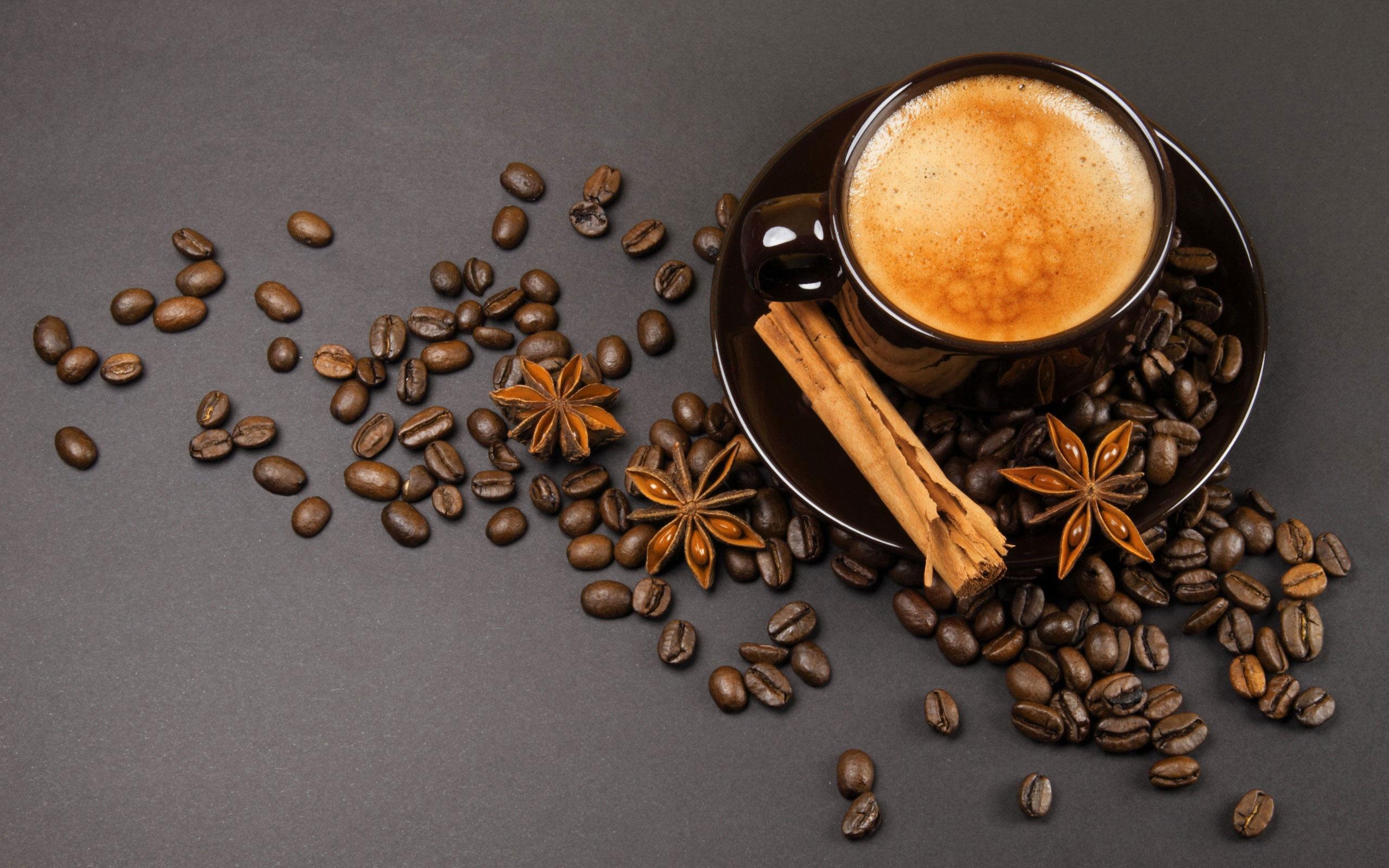 ảnh cốc cà phê đẹp