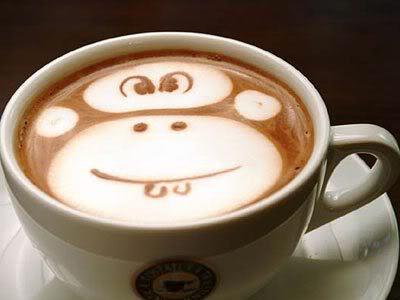 tải ảnh ly cà phê