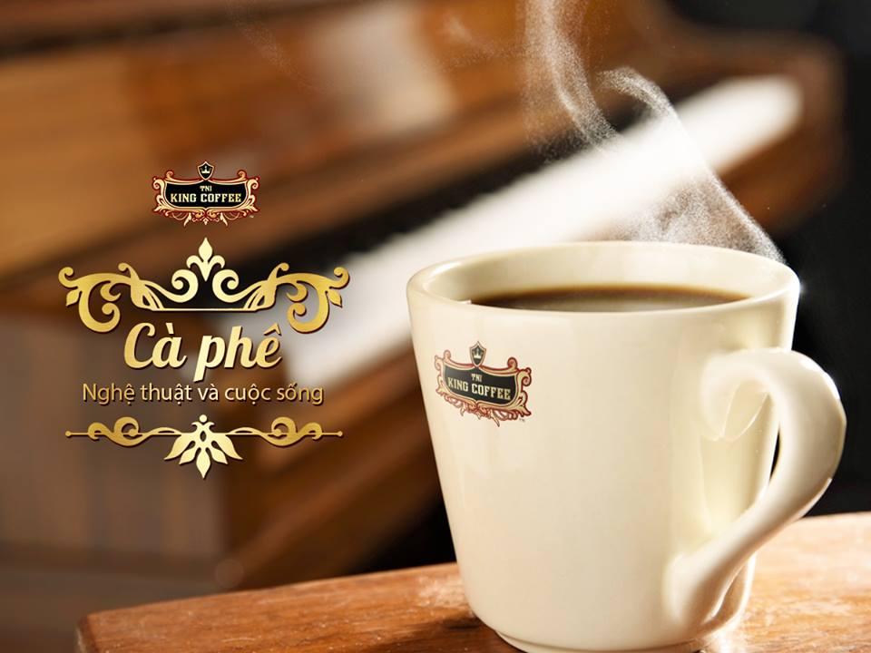 những hình ảnh về ly cà phê
