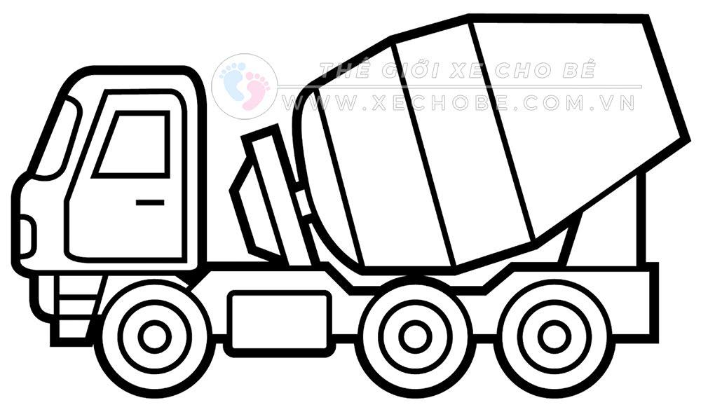hình ảnh về giao thông