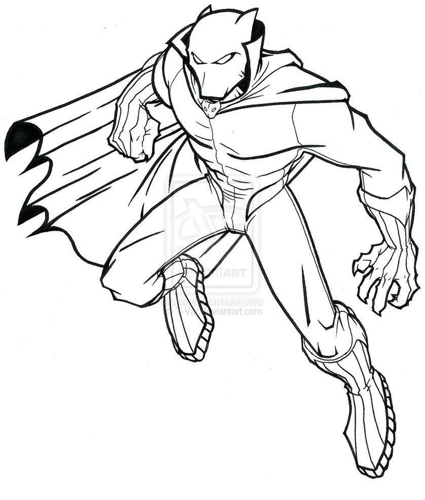 tô màu superman