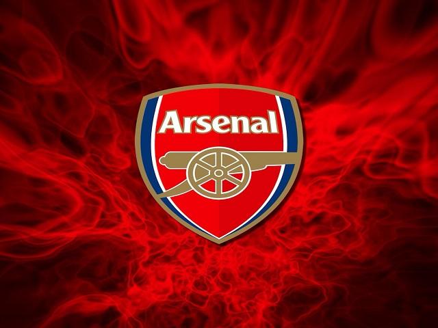 logo-arsenal