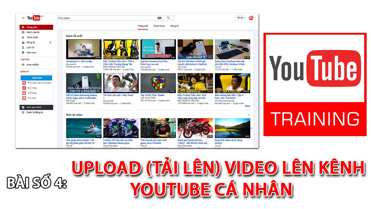 seo youtube 2