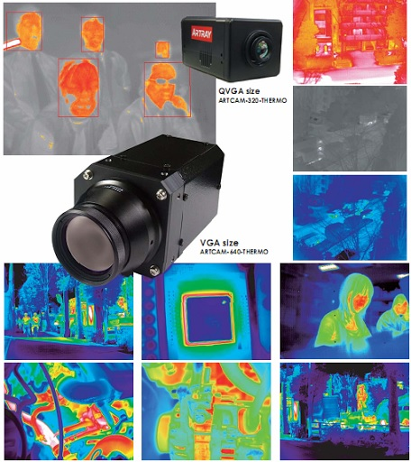 camera-hong-ngoai-3