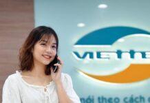Khách hàng chỉ cần gọi đến tổng đài Viettel và làm theo hướng dẫn để có thể mở khóa thuê bao nạp thẻ sai quy định
