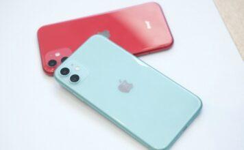 Có nên mua điện thoại Iphone 11 thường thay vì dòng Pro Max hay Pro?