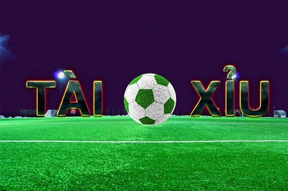 Tài xỉu bóng đá mang đến cho bạn nhiều điều thú vị hơn khi xem bóng đá