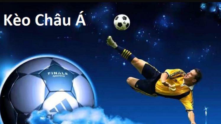 Các thuật ngữ trong cá cược kèo bóng đá châu Á