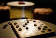 Cờ đam là gì? Hướng dẫn cách chơi cờ đam cực chi tiết